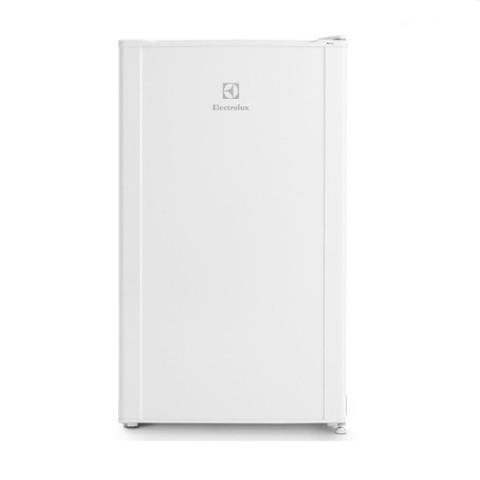 Geladeira/refrigerador 122 Litros 1 Portas Branco - Electrolux - 110v - Re120