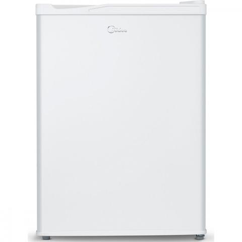 Geladeira/refrigerador 71 Litros 1 Portas Branco - Midea - 220v - Mrc08b2