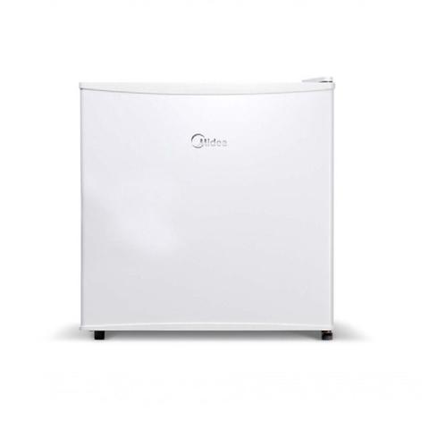 Geladeira/refrigerador 45 Litros 1 Portas Branco - Midea - 220v - Mra06b2