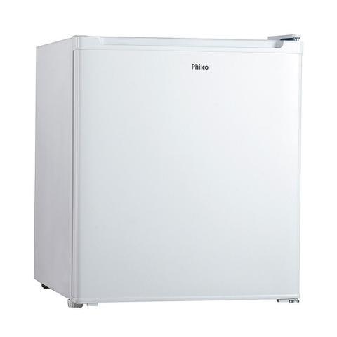 Geladeira/refrigerador 50 Litros 1 Portas Branco - Philco - 110v - Ph50n