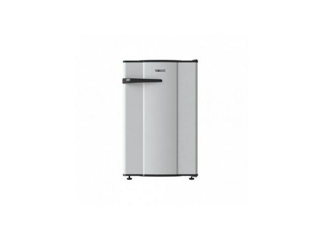 Geladeira/refrigerador 82 Litros 1 Portas Branco - Venax - 110v - Ngv10