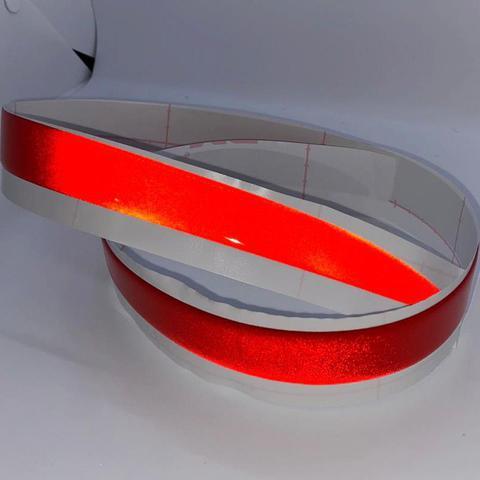 Imagem de Friso Para-choque Dianteiro Polo Virtus 2020 Adesivo Tuning