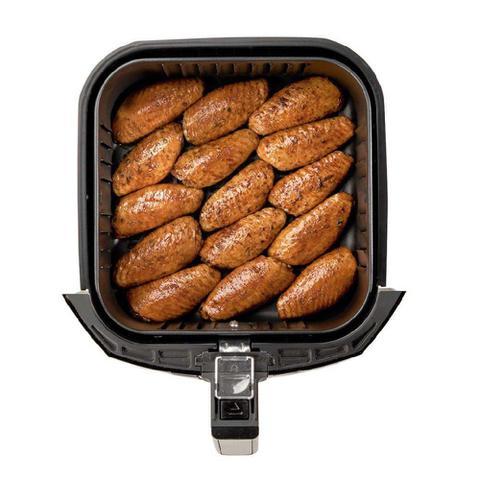 Imagem de Fritadeira Elétrica AFN-40-BI Sem Óleo Mondial Air Fryer