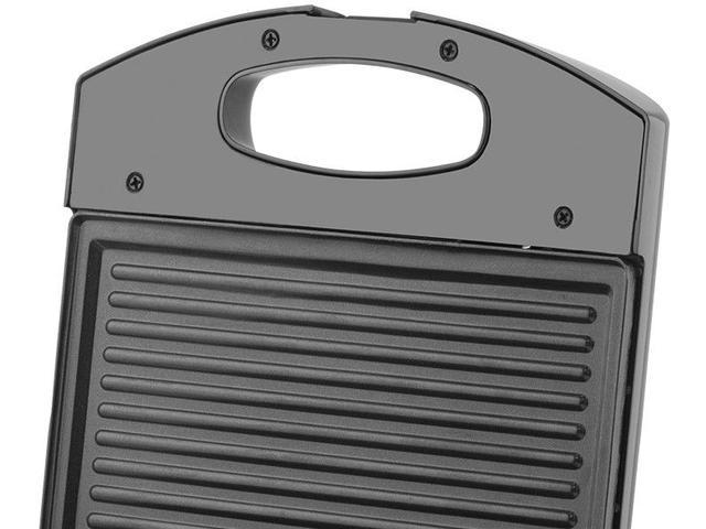 Imagem de Fritadeira Elétrica Sem Óleo/Air Fryer Britânia