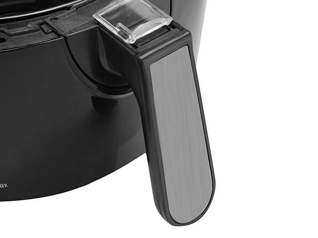 Imagem de Fritadeira Elétrica Sem Óleo/Air Fryer Mondial