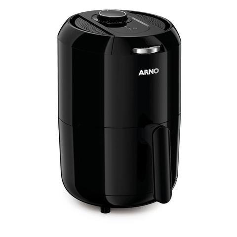 Imagem de Fritadeira Elétrica Sem Óleo Airfry Arno Compacta Cfry