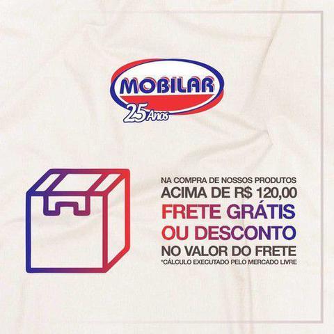 Imagem de Fritadeira Sem Óleo Air Fryer Af-20 Mondial 2,4l Preta