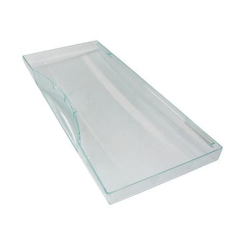 Imagem de Frontal frente cesto freezer electrolux transparente