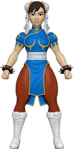 Imagem de Funko Savage World - Street Fighter Chun-Li