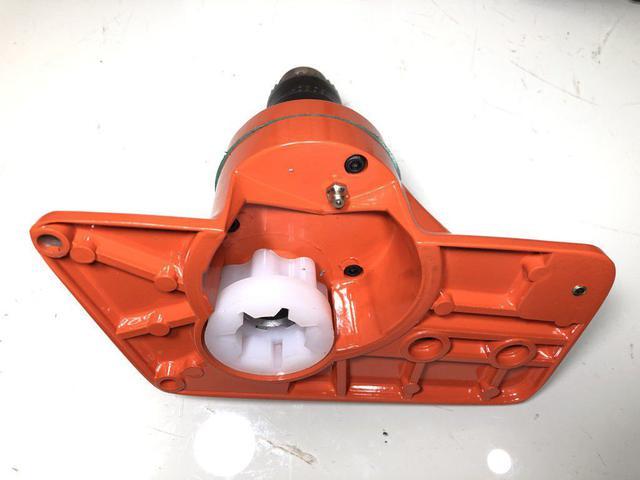 Imagem de Furadeira acoplar motosserra Stihl 08