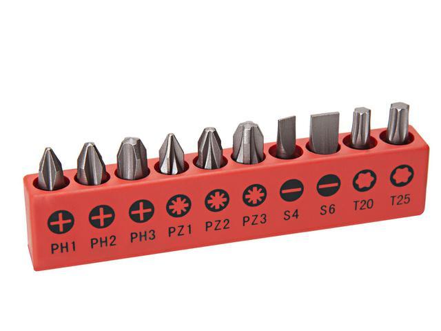 Imagem de Furadeira e Parafusadeira a Bateria Elétrica Bosch