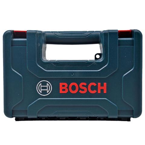Imagem de Furadeira e Parafusadeira Bosch Smart Bateria 12V GSR1000  Bivolt