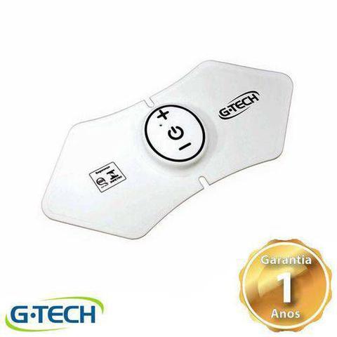 Imagem de G-Tech Eletroestimulador Alívio Já TNAJPLS