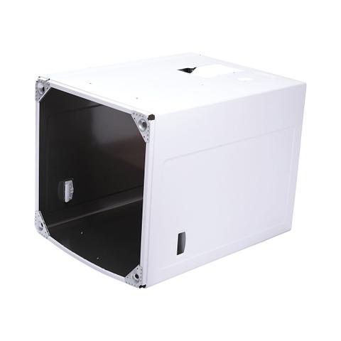 Imagem de Gabinete Embalado para Máquina de Lavar - 326039057