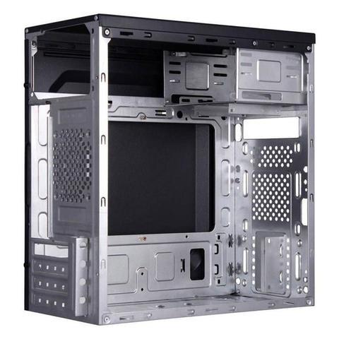 Imagem de Gabinete P/ Computador Sumay Little SM-GB1315 Preto