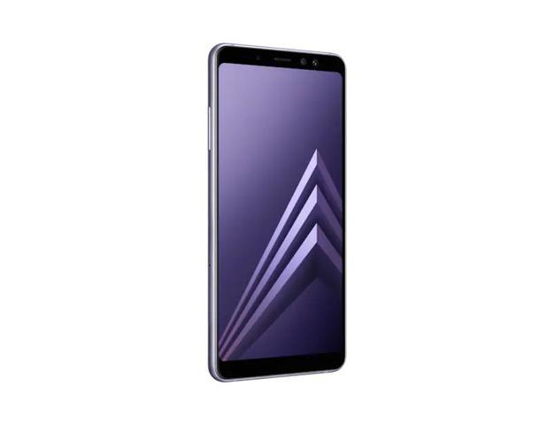 Imagem de Galaxy A8+ TIM