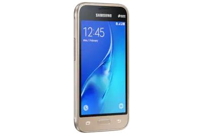Imagem de Galaxy J1 Mini TIM