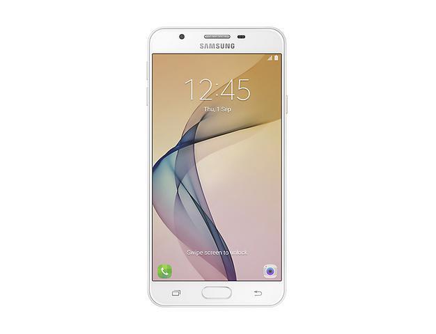 Imagem de Galaxy J7 Prime