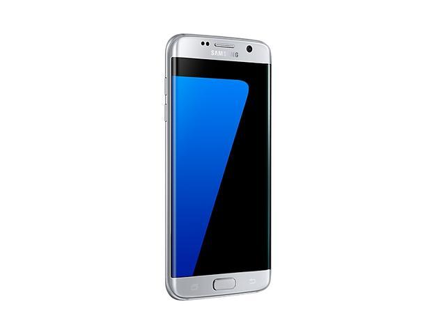 Imagem de Galaxy S7 edge