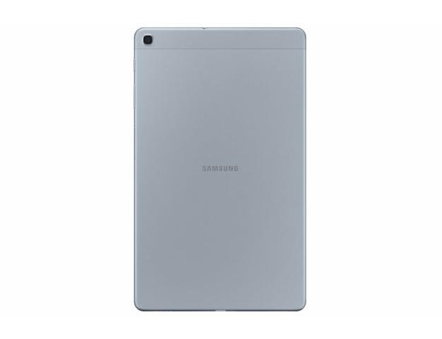 Imagem de Galaxy Tab A 10.1
