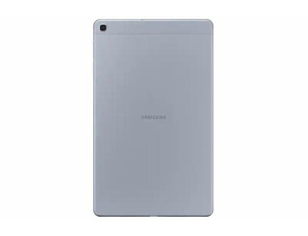 Imagem de Galaxy Tab A 10.1' (WiFi) - Prata