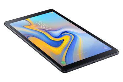 Imagem de Galaxy Tab A 10.5