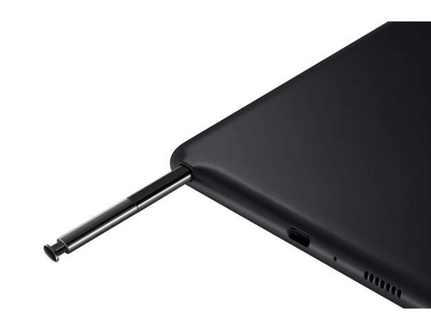 Imagem de Galaxy Tab A S Pen - Preto