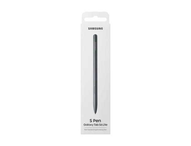 Imagem de Galaxy Tab S6 Lite