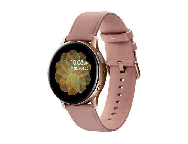 Imagem de Galaxy Watch Active 2 LTE 40mm