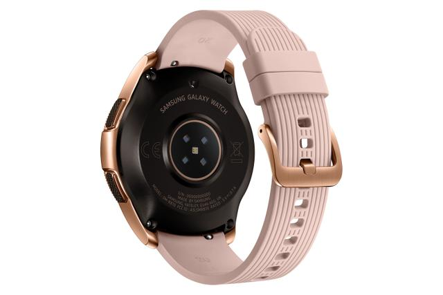 Imagem de Galaxy Watch BT 42mm