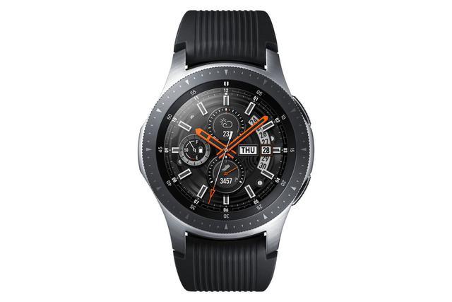 Imagem de Galaxy Watch BT 46mm