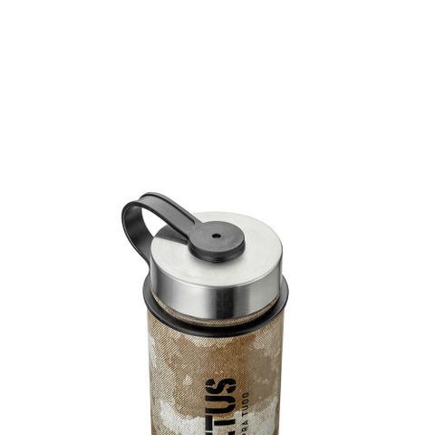 Imagem de Garrafa térmica invictus sonic - 500 ml