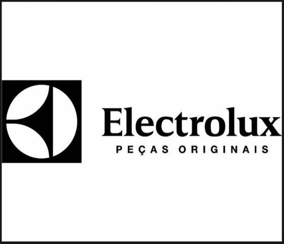 Imagem de Gaveta de legumes e verduras dc47 dc48 dc49x dc50 electrolux