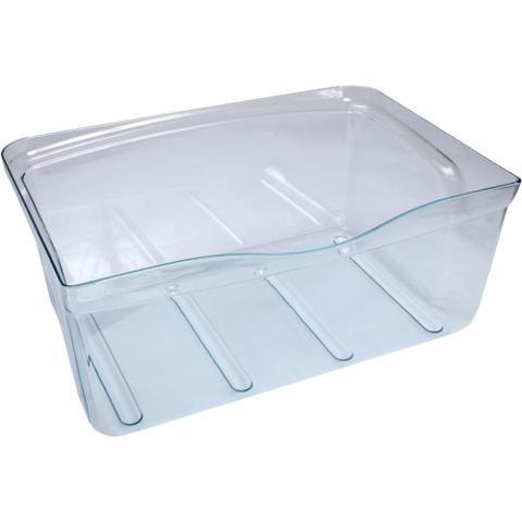 Imagem de Gaveta Legumes Original Refrigerador Electrolux - 77187394