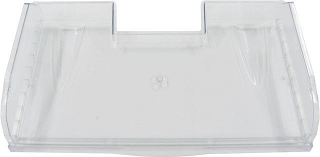 Imagem de Gaveta Resfriamento Rápido Refrigerador Bosch Código: 662044