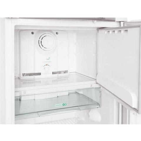 Imagem de Geladeira Consul Facilite Frost Free 1 Porta 342L CRB39A Branco