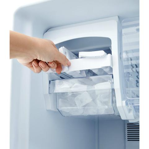 Imagem de Geladeira Frost Free Duplex Inverter Panasonic 483L BT55