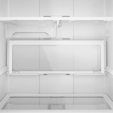 Imagem de Geladeira Frost Free Electrolux 454 Litros Inverse Branca (DB53)