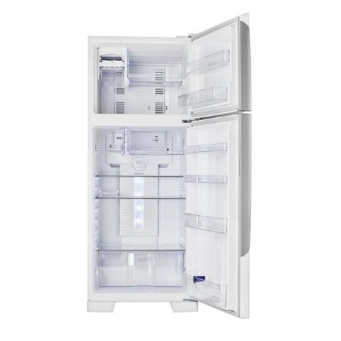 Imagem de Geladeira Panasonic BT50BD3W 435 Litros Duplex 2 Portas Frost Free Branco - 110V
