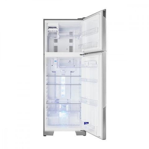 Imagem de Geladeira Panasonic Frost Free Duplex 2 Portas NR-BT55PV2XB 483 Litros