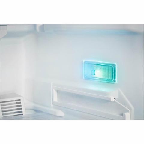 Imagem de Geladeira Panasonic Inverter Frost Free 2 Portas BB53 Glass 425L