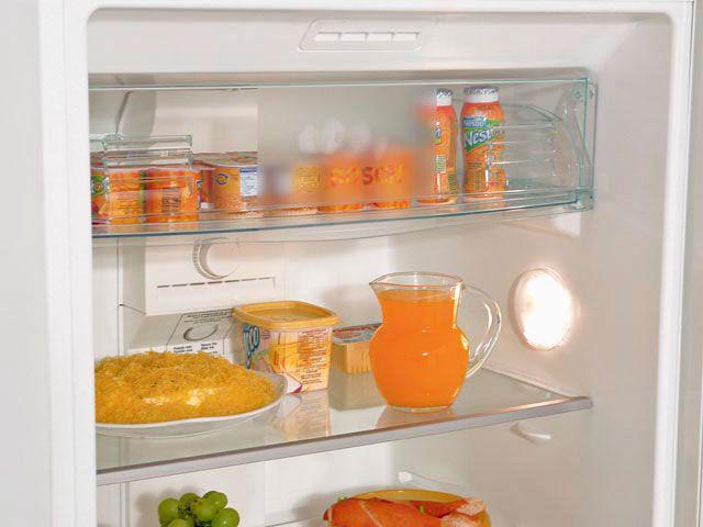 Imagem de Geladeira/Refrigerador Bosch Frost Free Duplex