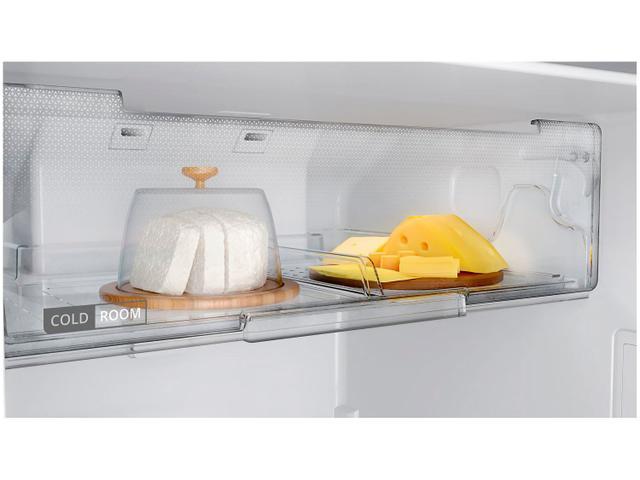 Imagem de Geladeira/Refrigerador Brastemp Frost Free Duplex