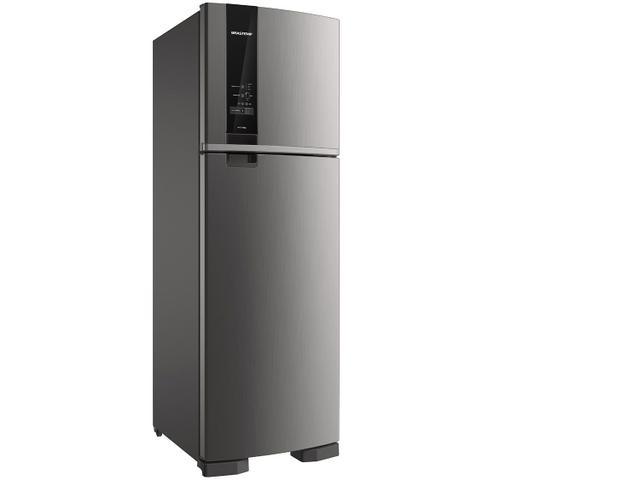 Imagem de Geladeira/Refrigerador Brastemp Frost Free Evox