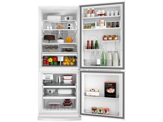 Imagem de Geladeira/Refrigerador Brastemp Frost Free Inverse
