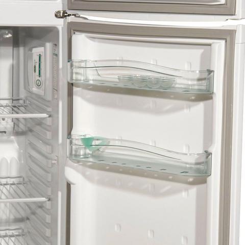Imagem de Geladeira Refrigerador Consul Cycle Defrost Duplex 2 Portas 334 Litros CRD37
