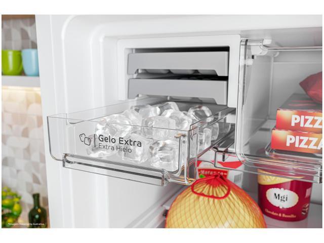 Imagem de Geladeira/Refrigerador Consul Frost Free