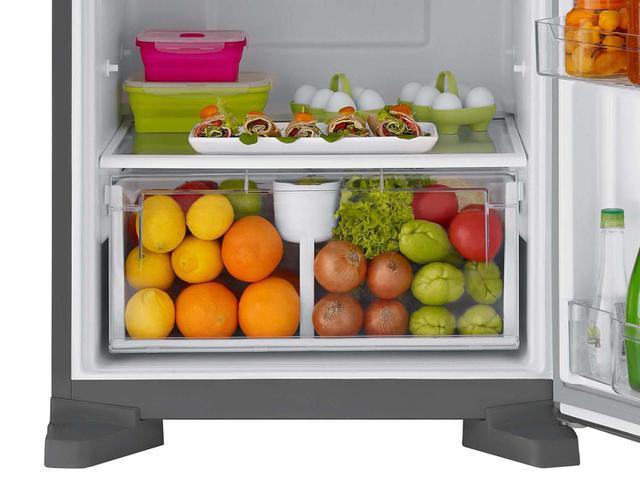 Imagem de Geladeira/Refrigerador Consul Frost Free Evox