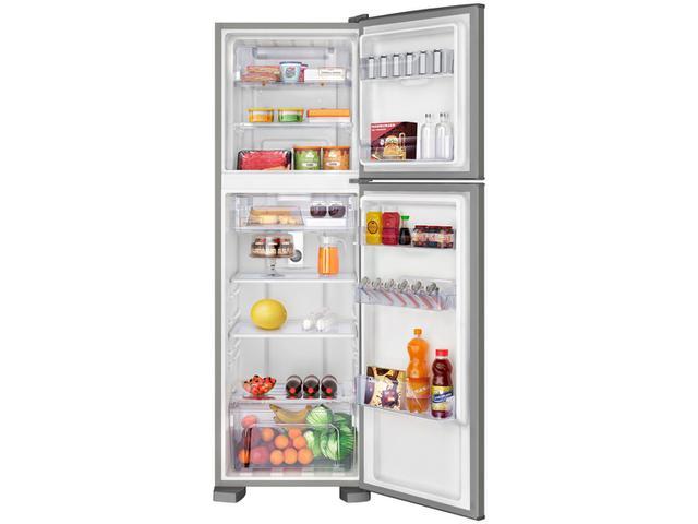 Imagem de Geladeira/Refrigerador Continental Frost Free