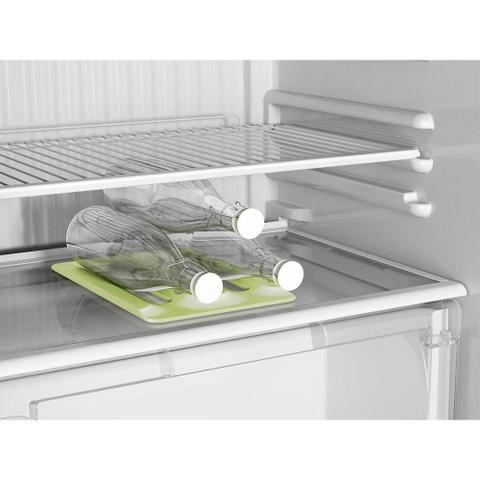 Imagem de Geladeira/Refrigerador Cosul 415 Litros CRD46 2 Portas Defrost Branco